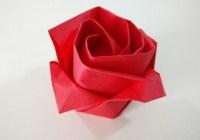 rosa-de-papel-350x230