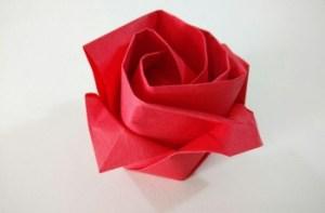 rosa-de-papel