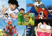 series-80-90-infancia