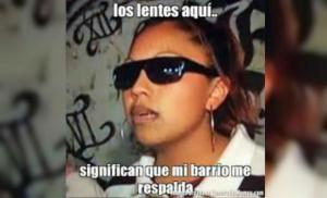 destacada_memes-2015