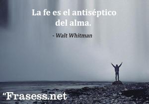 la_fe_es_el_antiseptico_del_alma_93_112_600