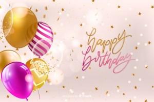 Tarjetas de cumpleaños en español gratis
