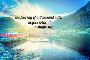 Travel-quotes-6