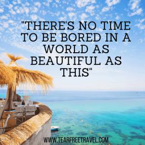 Travel-Quotes-1024x1024