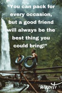 Travel-quotes-7-200x300