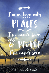 inspirational-travel-quotes-adventure-travel-short-travel-quotes-funny-travel-quotes-time-travel-8