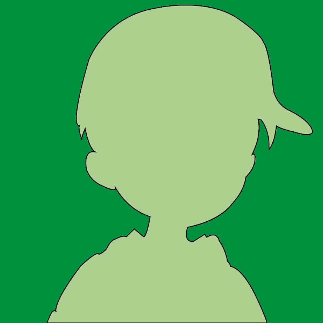 Avatar de Naara