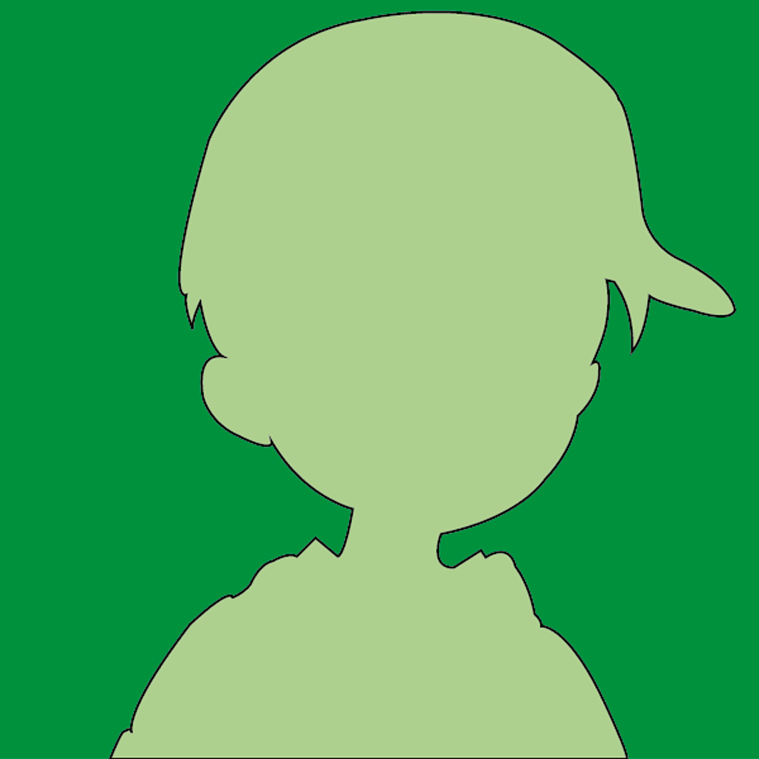 Avatar de Milú
