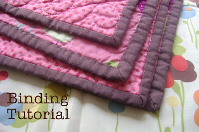 quilt-binding-tutorial