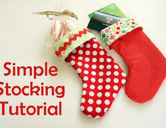 simple-stocking-tutorial1