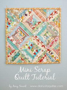 mini-scrap-quilt-tutorial-001