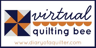 virtualquiltingbee800wide-skinny