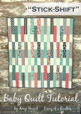 baby-quilt-tutorial-precuts-amy-smart1