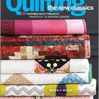 Gifts for Quilters 2014
