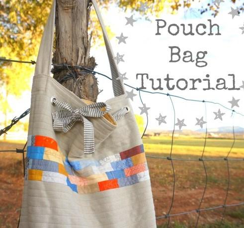 patchwork-bag-amy-smart-tutorial