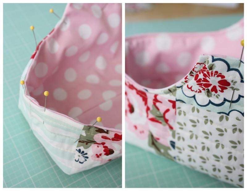 top-stitch-fabric-basket