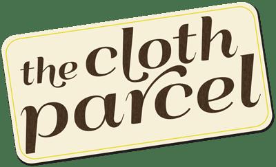 label-logo small