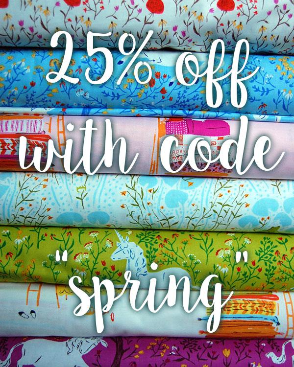 spring-promo
