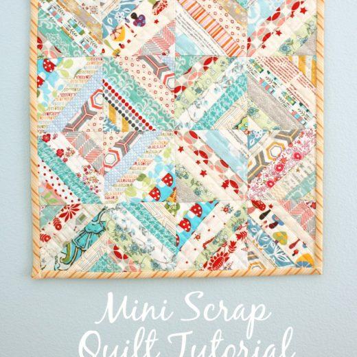 mini-scrap-quilt-tutorial