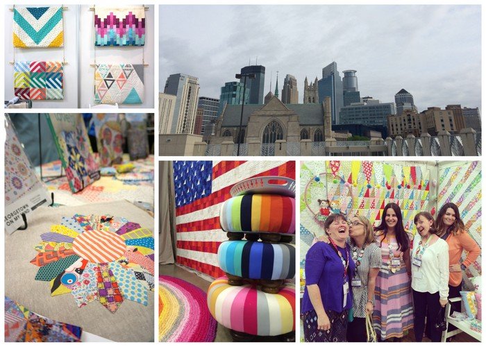 minneapolis quilt market 2015