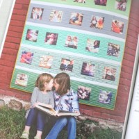 Quilting with a Purpose - Preserving Memories