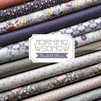 Holiday Weekend Fabric Sales