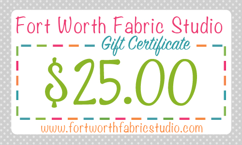 Gift Certificate 25 (1)