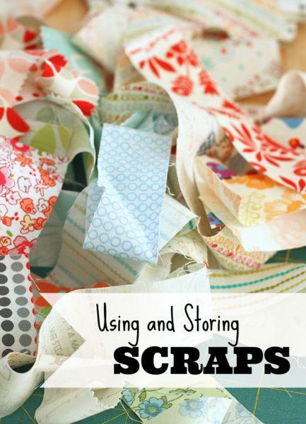use-scraps