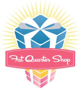 FQS-logo_2
