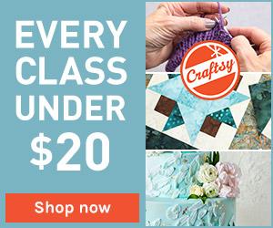 craftsy-sale-sept