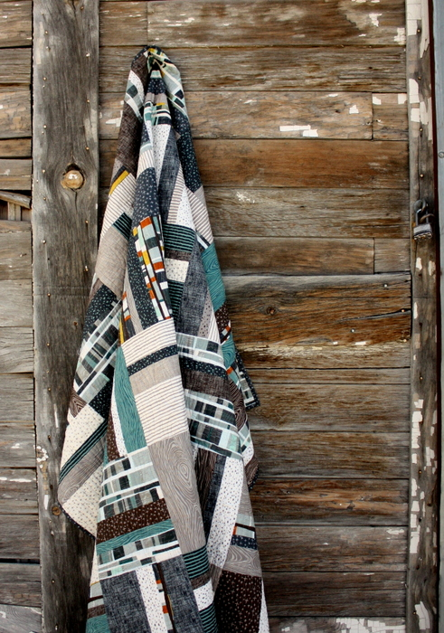 knock-on-wood-quilt-for-boys