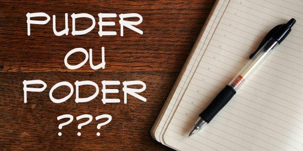 Para escrever corretamente as palavras em distintas frases é necessário identificar como está empregada na mesma