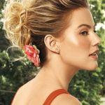 5 Dicas de Como Usar o Cabelo no Verão e Ficar Bonita.
