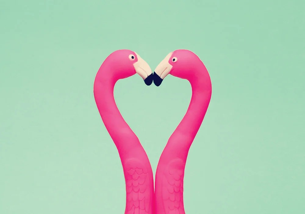 8 Lesser-Known Terms Of Endearment To Try On Your Sweetie