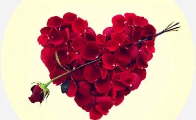 What Does Valentine S Day Mean Historical Current