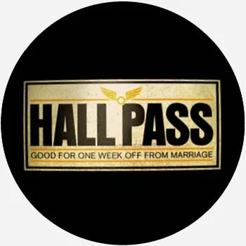 What Does hall pass Mean? Slang by Dictionary