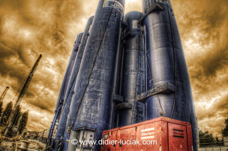 Didier-Luciak-chantiers-04
