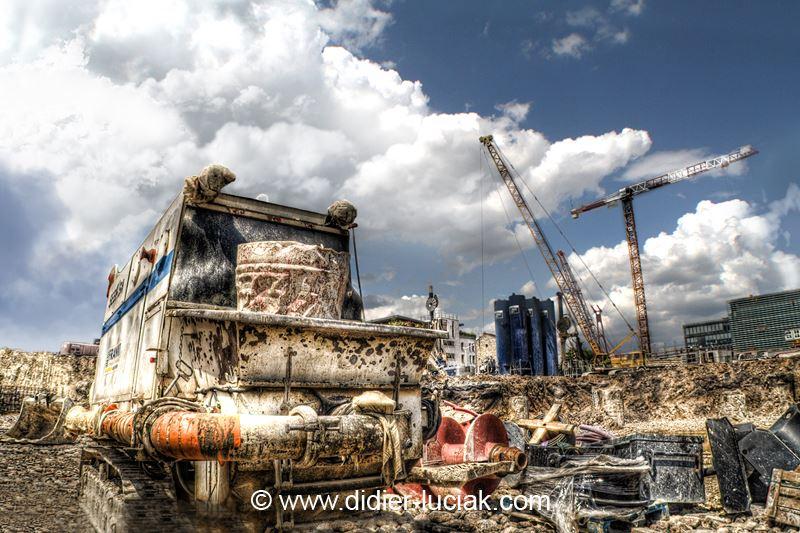 Didier-Luciak-chantiers-06