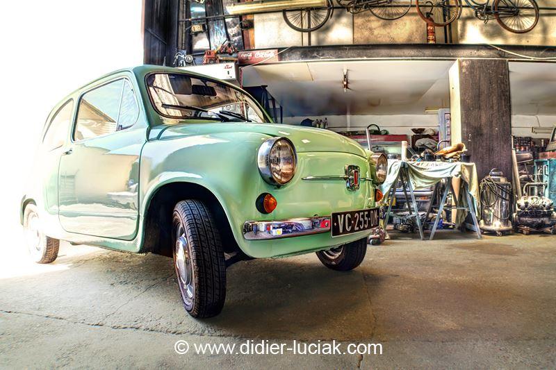 Didier-Luciak-garages-05