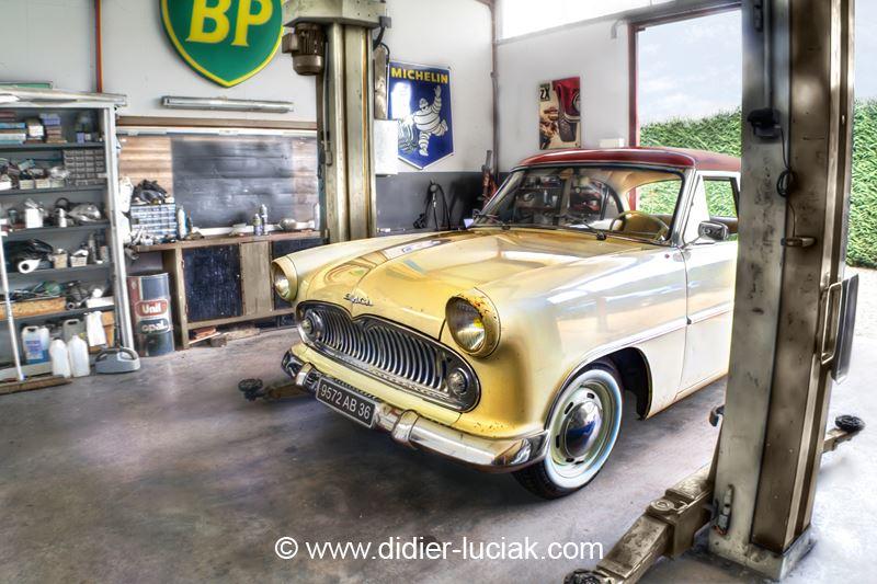 Didier-Luciak-garages-07