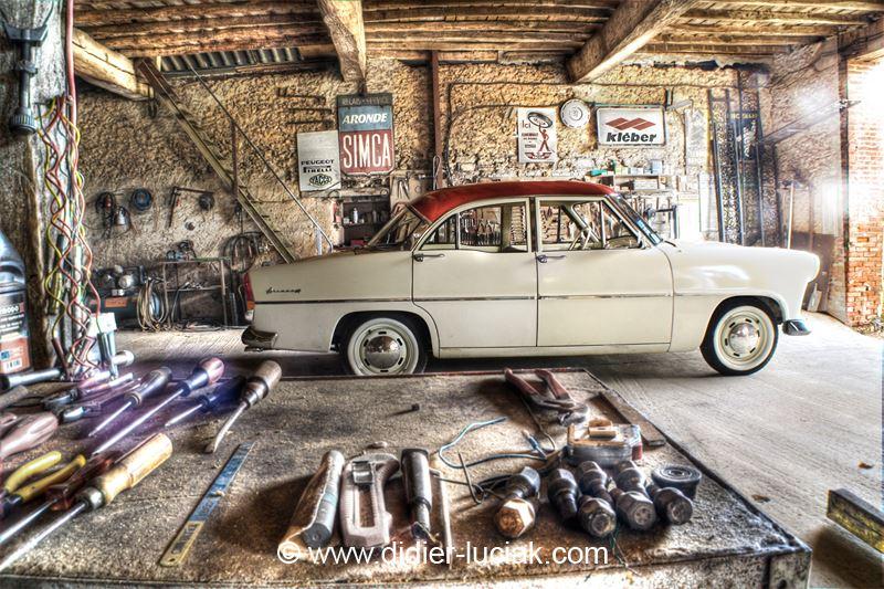 Didier-Luciak-garages-12