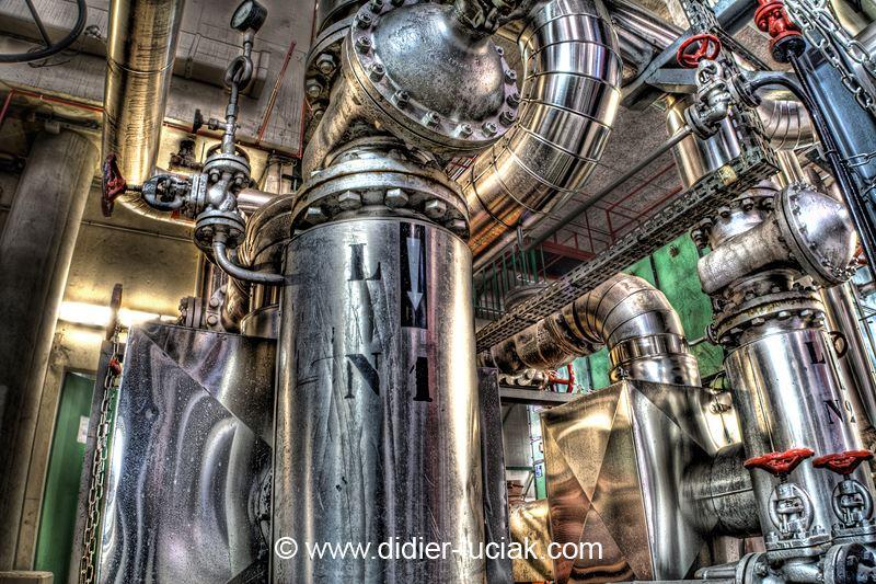 Didier-Luciak-usines-07
