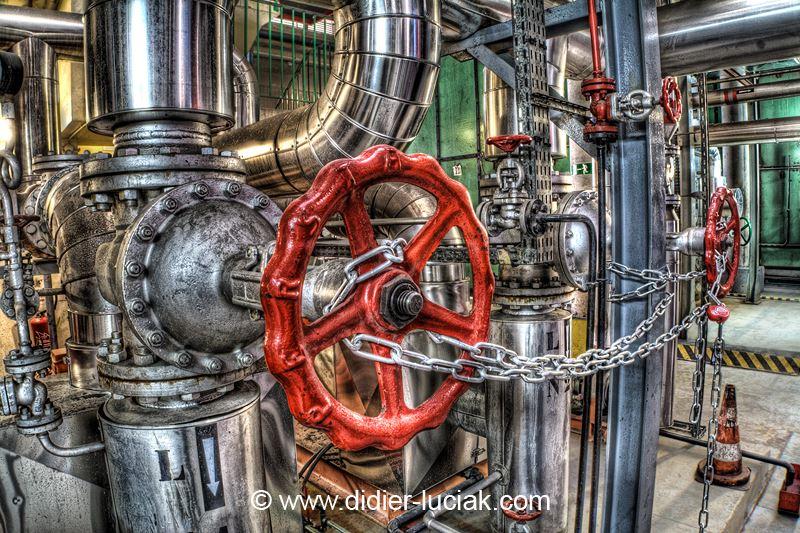 Didier-Luciak-usines-09