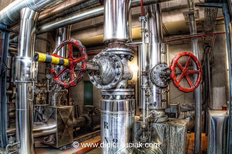 Didier-Luciak-usines-10
