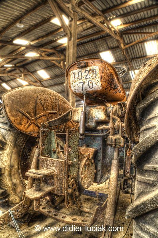 didier-luciak-tracteurs-02