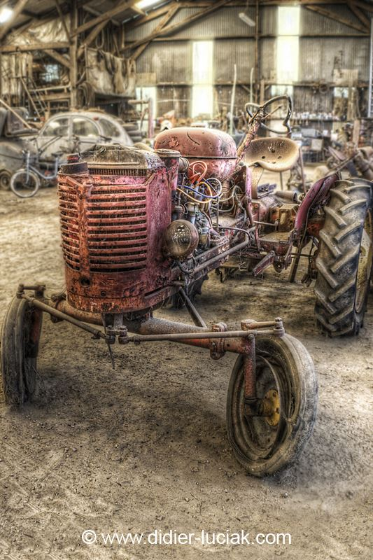 didier-luciak-tracteurs-04