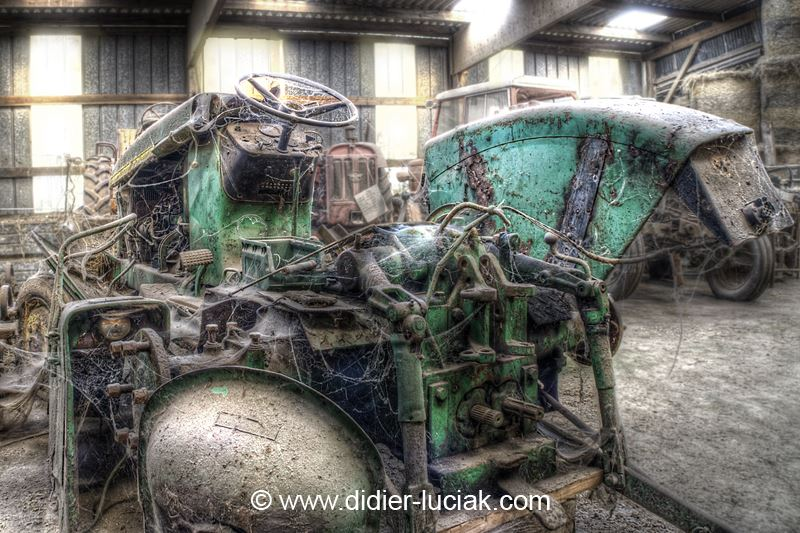 didier-luciak-tracteurs-10