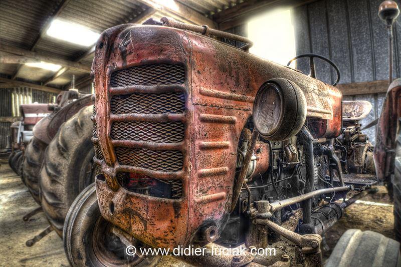 didier-luciak-tracteurs-12