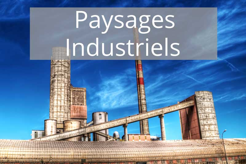menu-portfolio-paysages-industriels-web2