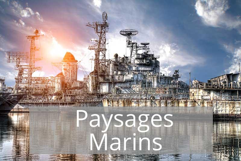 menu-portfolio-paysages-marins-web2